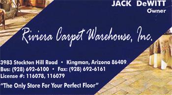 Carpet-Flooring-Tile