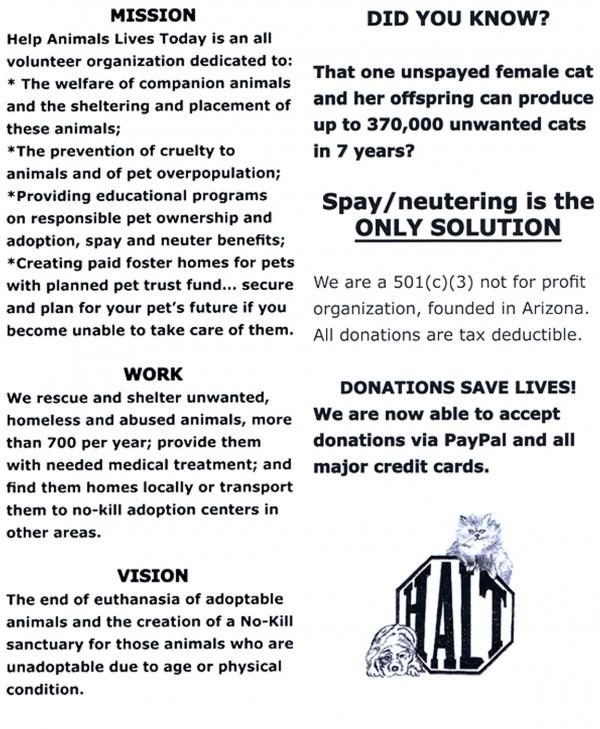 kingman-AZ-HALT-animal-adoption-Animal-Rescue-Mission