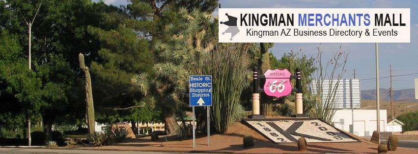 Kingman-Arizona-Business-Directory