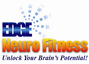 edge neuro fitness