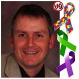 jack-miller-ctn-fb-profile