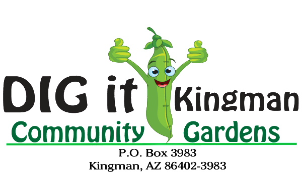 DIG-it-Kingman-Community-Gardens-Logo