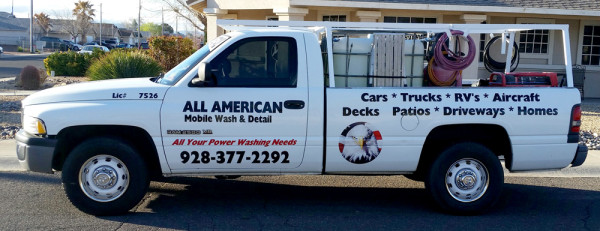 All-American-Mobile-Wash-Detail-truck-1