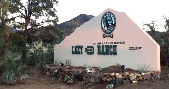 Brenda-Cross-Lazy-Y-U-Ranch-Real-Estate