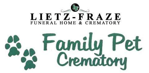 Kingman-Merchants-Mall-Lietz-Fraze-Funeral-Home-Family-Pet-Crematory-Kingman-AZ-1