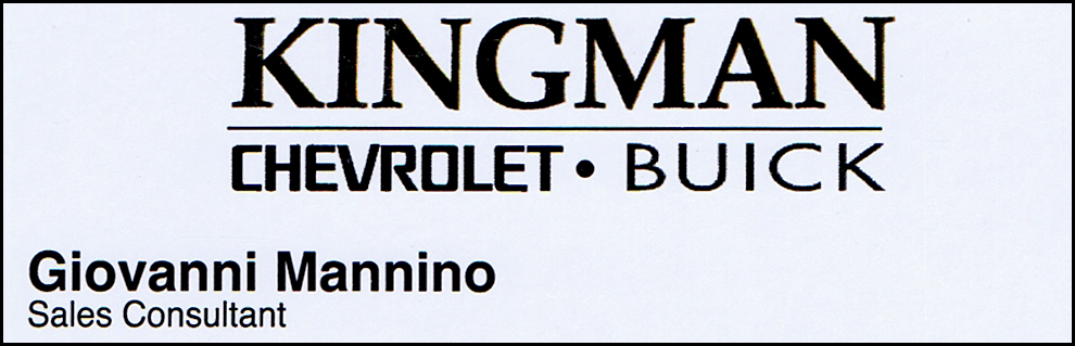KMM-Kingman-Business-Auto-Sales-Kingman-AZ-Car-Dealership-Chevrolet-Buick-Giovanni-5