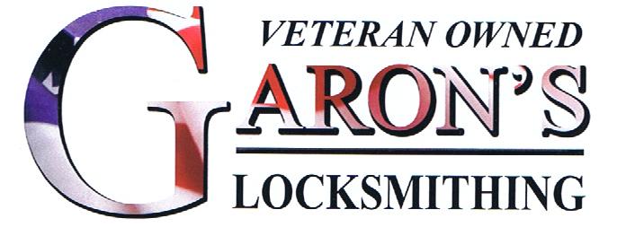 Mobile Locksmith & Transponder Key Programming from Garon's Locksmithing