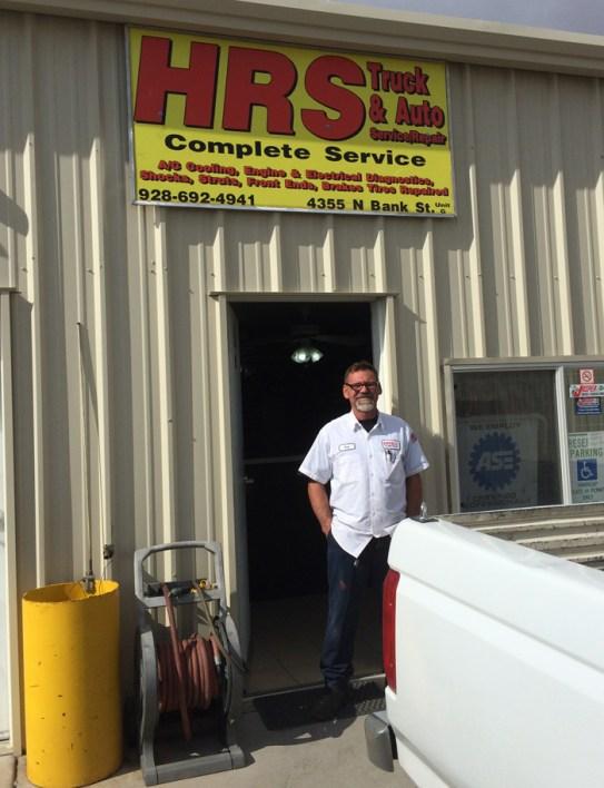 Kingman-Merchants-Mall-HRS-Auto-Repair-Shop-Repair-Service-Computer-Diagnostics-1