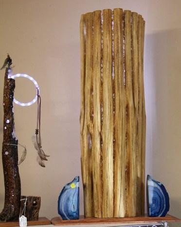 Nature-of-things-cactus-lamp