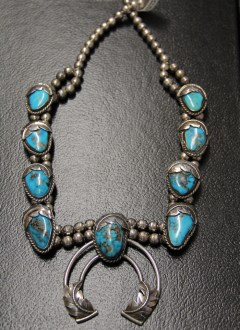 Nature-of-things-turquoise-jewelry