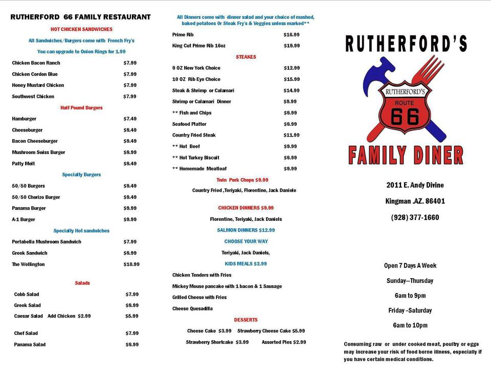 Rutherford-family-diner-restaurant-kingman-az-menu-1