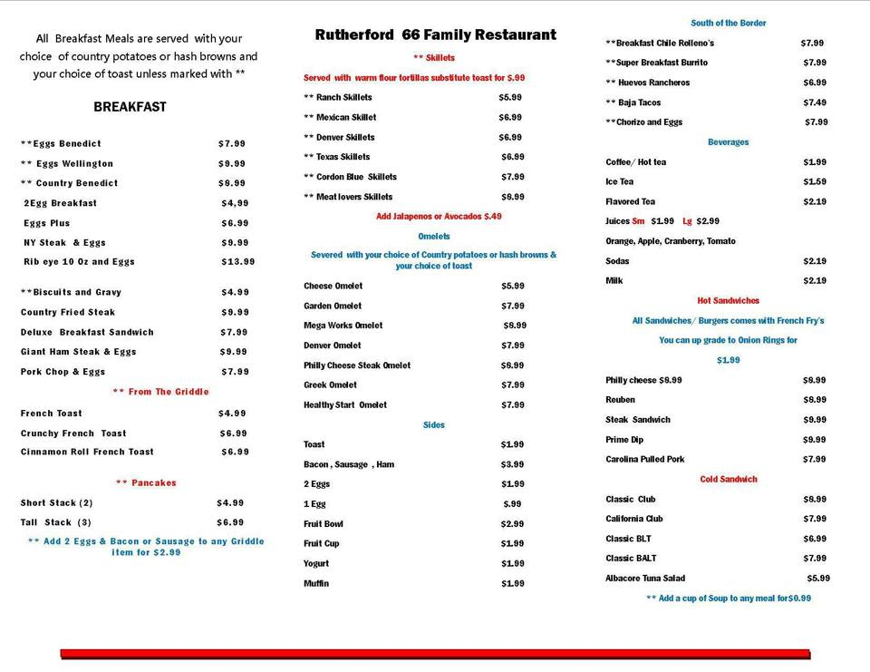 Rutherford-family-diner-restaurant-kingman-az-menu-2
