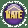 kingman-merchants-mall-arizona-sommers-cooling-heating-nate-certified