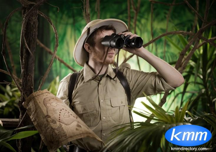 Kingman-Merchants-Mall-Online-Business-Directory-local-search-12116