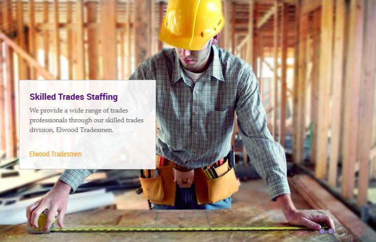 KMM-Kingman-Elwood-Staffing-Agencies-Employment-Job-Search-Temp-Agency-3