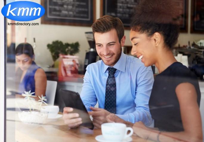 KMM-Beautifully-Booming-Kingman-AZ-Businesses-a