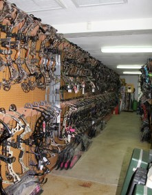 Desert-Archery-Store-Hunting-Bows-Supplies-Accessories-2