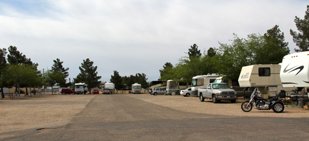 Zuni-Village-RV-Park-Sites-Campground