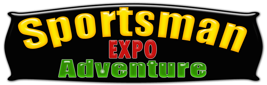 Kingman Sportsman Adventure Expo