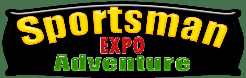 Kingman Sportsman Adventure Expo