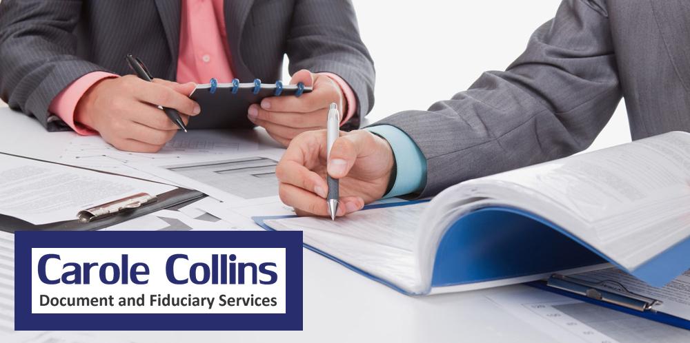 Carol-Collins-Legal-Document-Preparation-Paralegal-Service-Kingman-AZ-featured
