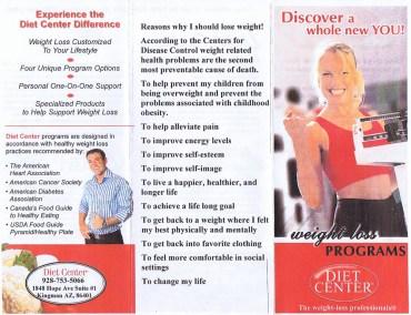 Diet-Center-Weight-loss-brochure-1