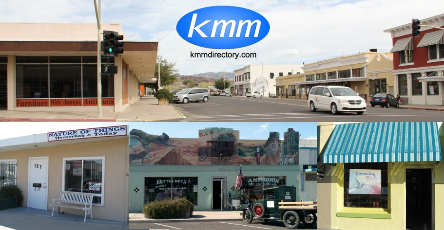 Kingma-Growth-Downtown-Kingman-AZ-Shopping