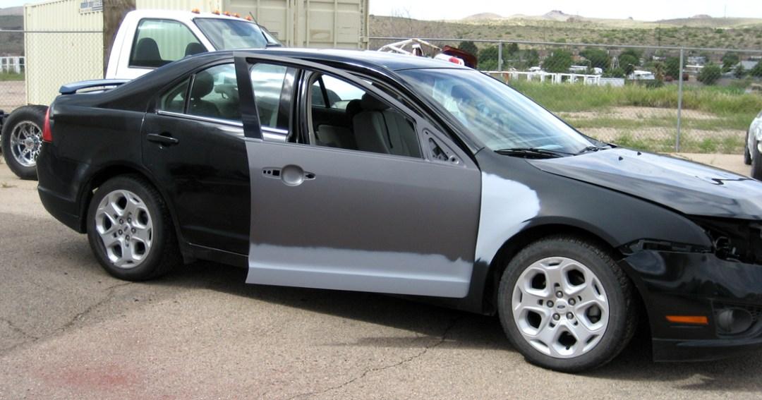 Sharper-Image-Rod-Custom-Auto-Body-Shop-Insurance-Collision-Repair-2