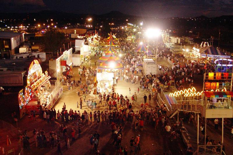 the-mohave-county-fair-2016-come-and-join-in-the-fun-9142016