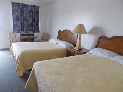Canyons-End-Motel-and-Restaurant-Meadview-room-a