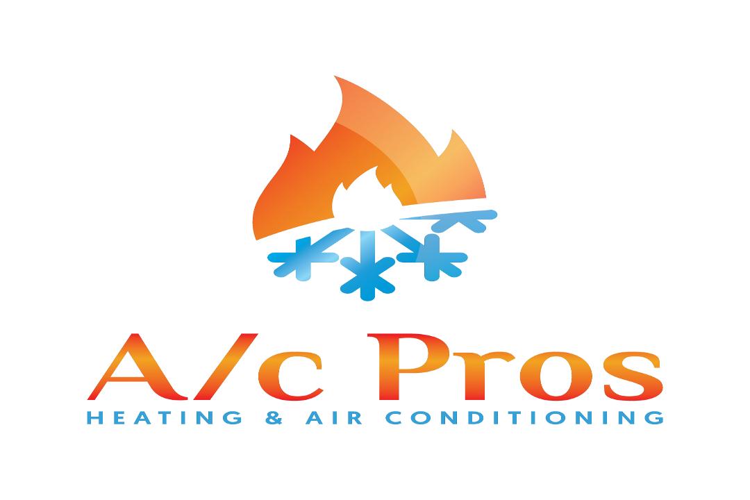 ac_pros_ac_repair_logo
