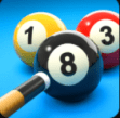8 Ball Pool Mod APK V5.0.1 Anti Ban Unlimited Coins And Cash