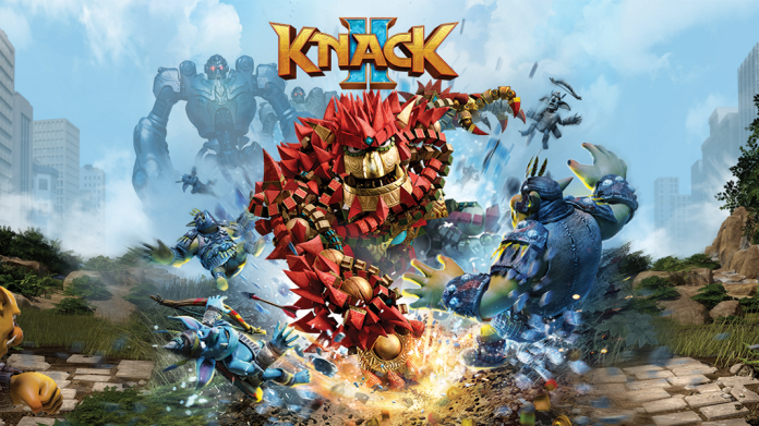 knack-2-listing-thumb-01-ps4-us-12jun17