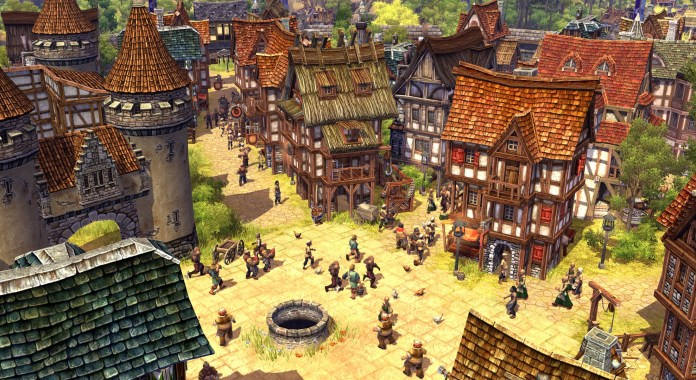 TheSettlers_6_HE_1_GC_180821_12pm_CET_1534794255.jpg