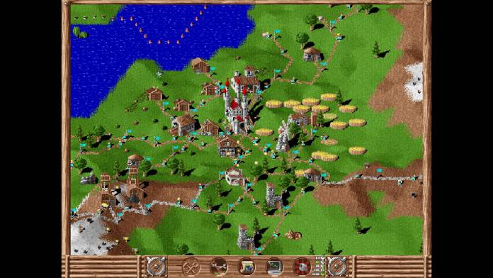 TheSettlers1_HE_Screenshot_1_181115_4pm_CET_1542216905