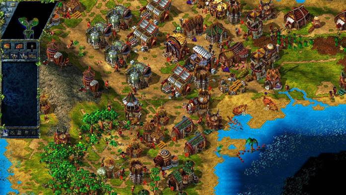 TheSettlers3_HE_Screenshot_1_181115_4pm_CET_1542216901