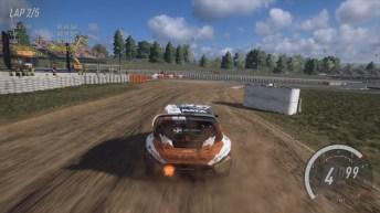 DiRT Rally 2.0_20190222124823