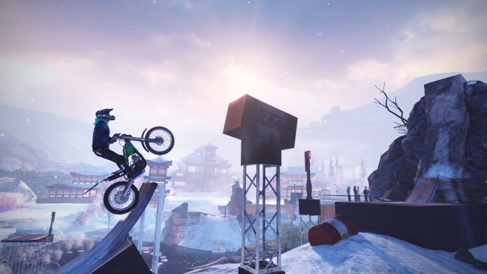 TRIALS_screen_Hot_springs_SP_180821_930am_CET_1534774145