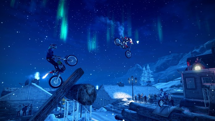TRIALS_screen_Norway_ghosts_180821_930am_CET_1534774149