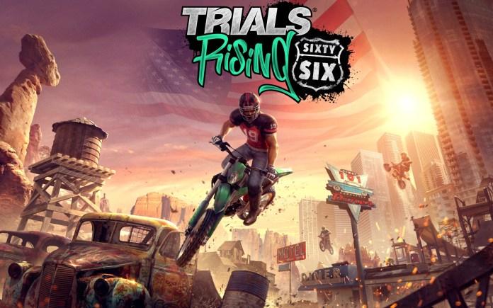 TrialsRising_DLC1FinalHorizontal_KA_190206_6pmCET_1549387260