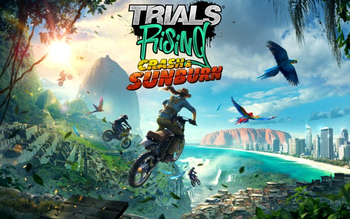 TrialsRising_DLC2FinalHorizontal_KA_190206_6pmCET_1549387243