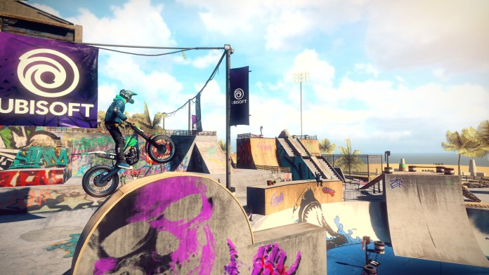 Trials_Rising_screen_SkatePark_E3_110618_230pm_1528734304
