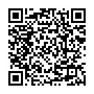 Google Play QR Code Combo Planet