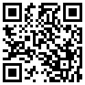 KOMOE GAME 新聞稿用圖07】《方舟指令》繁中版雙平台下載QRcode