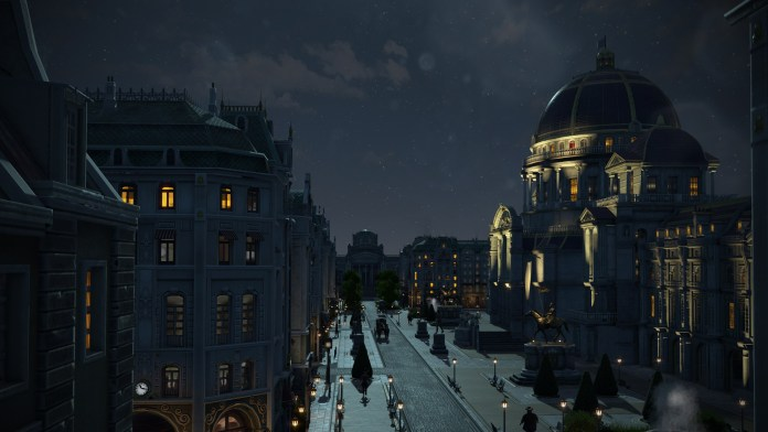 Anno1800_Screenshot_Season2_DLC4_SeatOfPower_Palace-Night_2_200324_6PM_CET