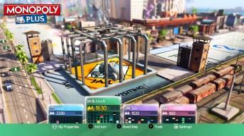 MonopolyPlus_Jail_EMEA_Screenshot2_Announcement_200421_5PM_CET