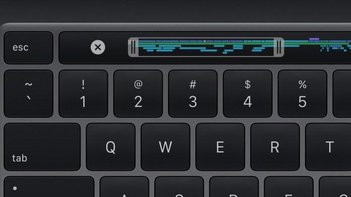 Apple_macbook-pro-13-inch-touch-bar_05042020_inline.jpg.large_2x.jpg