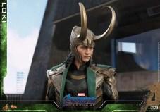 Hot Toys - A4 - Loki collectible figure_PR12