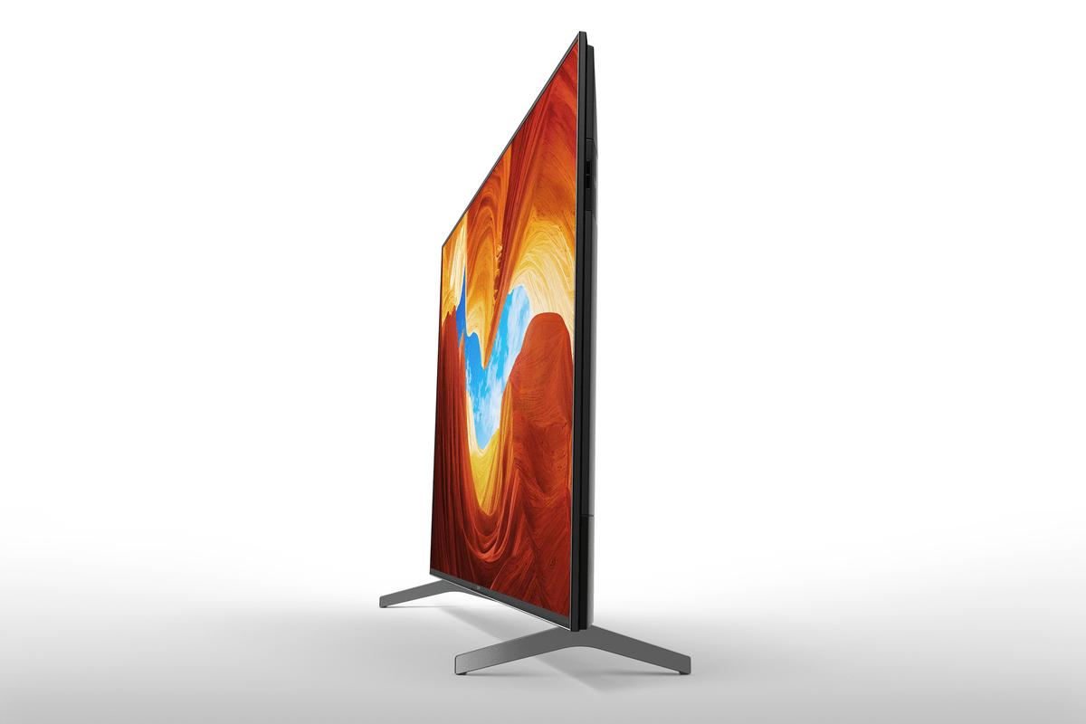 X9000H_06