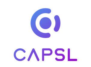 5f17e02327e0f88245bd7a70_CAPSL Logo